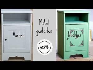 Alte Ikea Anleitungen : ikea hack furnierte m bel mit kreidefarbe streichen anleitung sonnenschein pinterest ~ Orissabook.com Haus und Dekorationen
