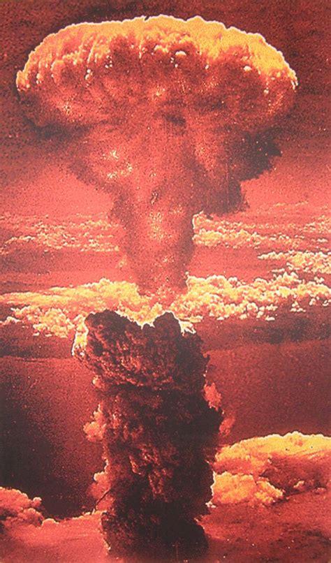 alert today alive tomorrow living   atomic bomb
