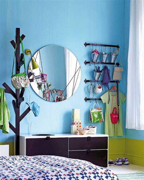 Spiegel Für Jugendzimmer by 107 Ideen F 252 Rs Jugendzimmer Modern Und Kreativ Einrichten