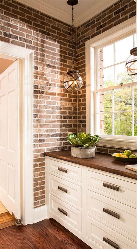 Transitional Kitchen Design Get The Designer Look  Home