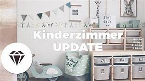 Bilder Kinderzimmer Ikea : kinderzimmer update neue einrichtung ideen i rund um s kind by nela lee youtube ~ Orissabook.com Haus und Dekorationen