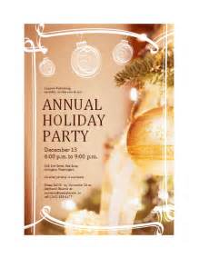 best photos of free microsoft holiday invitations templates holiday party email invitation