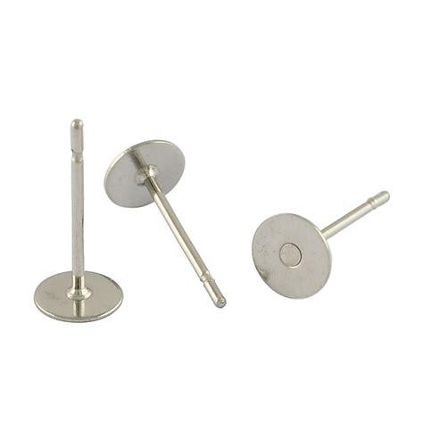 gute 2 bundesliga tabelle modelle tabellen ideen 50 ohrstecker ohrhaken ohrring fassung f 252 r 6mm cabochons 49   M126