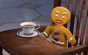 Petit Biscuit Wiki : list of shrek characters dreamworks animation wiki fandom powered by wikia ~ Medecine-chirurgie-esthetiques.com Avis de Voitures