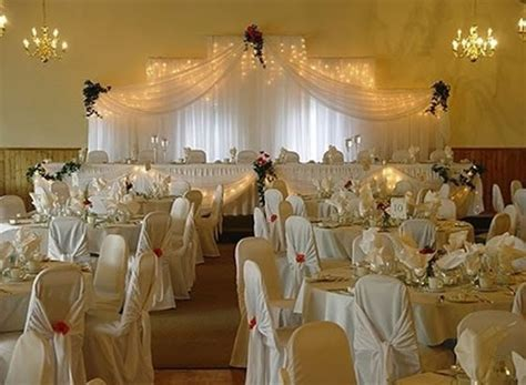 theme wedding decoration ideas weddings season be part of cheap wedding favors 1548