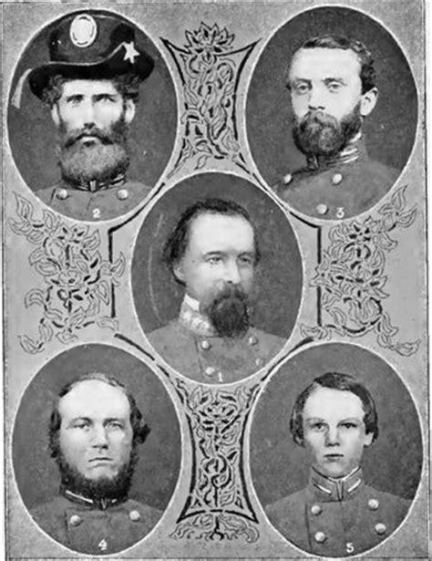 civil war regiments companies  counties  origin