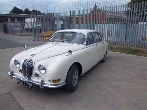 jaguar  type classic car auctions