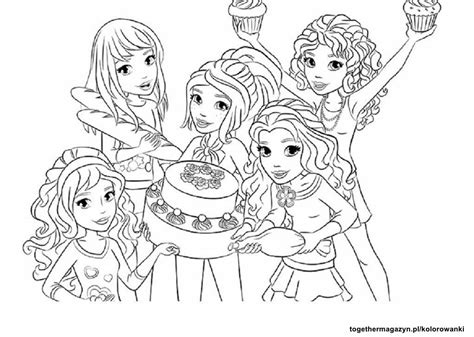 turn photo into coloring page turn photos into coloring pages interesting coloring pages