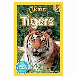 Book A Tiger Com : book for kids nat geo tigers big cat rescue ~ Yasmunasinghe.com Haus und Dekorationen