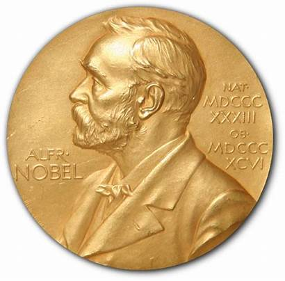Nobel Prize Chemistry Wikipedia