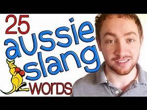 25 aussie slang words youtube With bathroom in australian slang