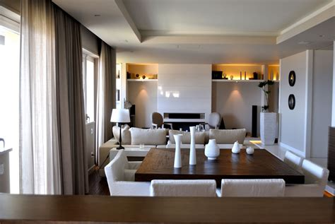 interni casa moderni arredamento interni top cucina leroy merlin