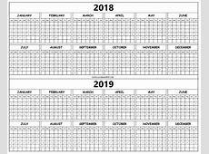 Calendar April 2019 Uk Jersey Free Printable Blank Calendar
