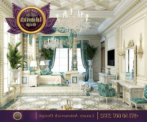 decor moderne avec design d int rieur de maison 9 interieur luxe antonovich