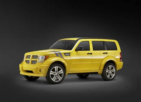 how to work on cars 2011 dodge nitro parking system 2011 dodge nitro review top speed