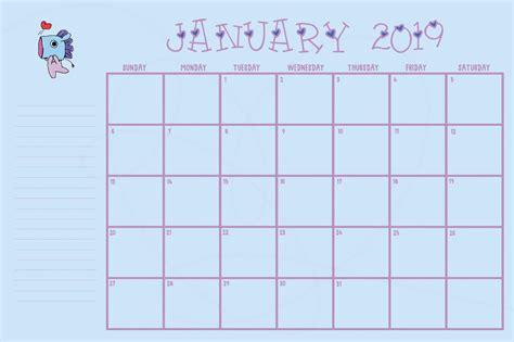 bt calendar  armys amino