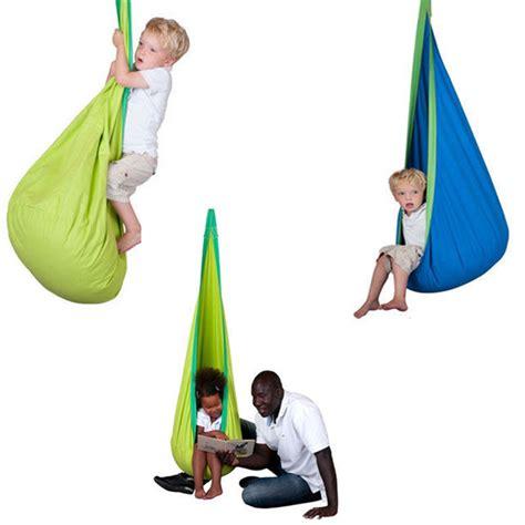siege bebe pod swing siège chaise promotion achetez des swing siège