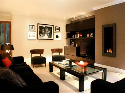 Paint Colors Living Room Black Furniture by Bloombety Paint Colors For Living Room Ideas