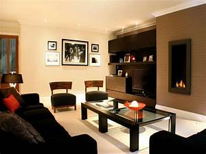 bloombety paint colors for living room ideas With living room paint color ideas
