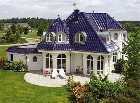 Traumhäuser In Deutschland by Bungalow Kaufen Hamburg Einfamilienhaus Bungalow Haus