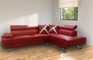 sofa cuir liquidation montreal refil sofa With sofa cuir