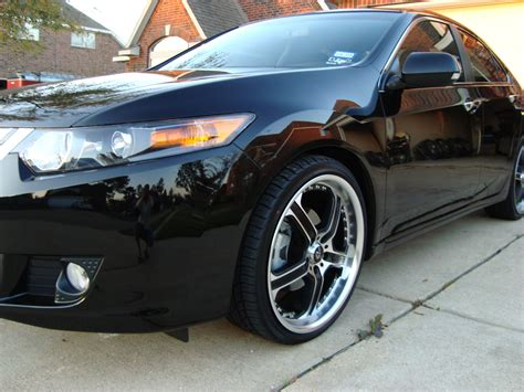 Acura Tsx Weight by Xxpressracer 2009 Acura Tsx Specs Photos Modification