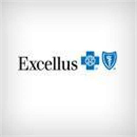 excellus reviews health insurance companies  company