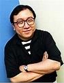 Top 7 Hong Kong Movie Directors   China Whisper