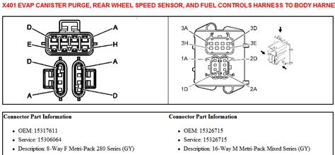 Hhr Fuel Pressure Issues Page Chevy Network