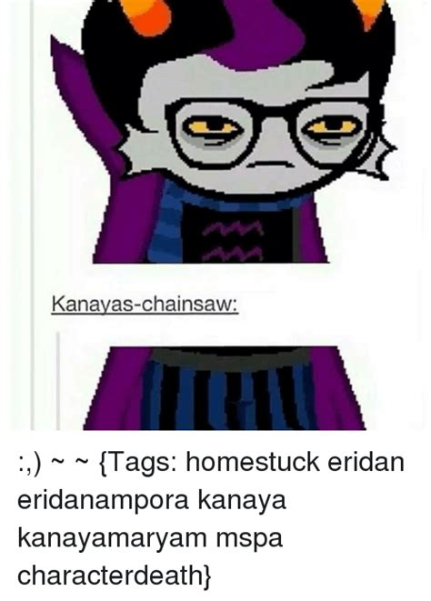 Homestuck Memes Homestuck Characters Memes Of 2017 On Sizzle Anyoning