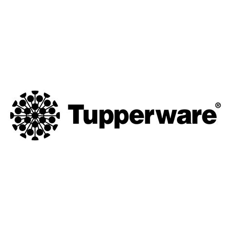 Tupperware quick chef pro system | SheSpeaks