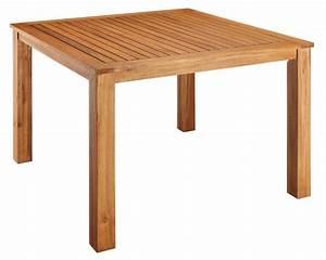 Tisch 110 X 70 : tisch toskana 110 x 110 online kaufen otto ~ Bigdaddyawards.com Haus und Dekorationen