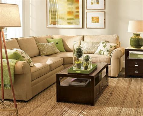 home interior decoration tips 28 green and brown decoration ideas
