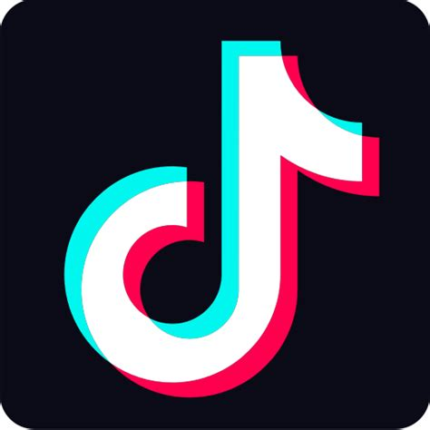 TikTok: Amazon.co.uk: Appstore for Android