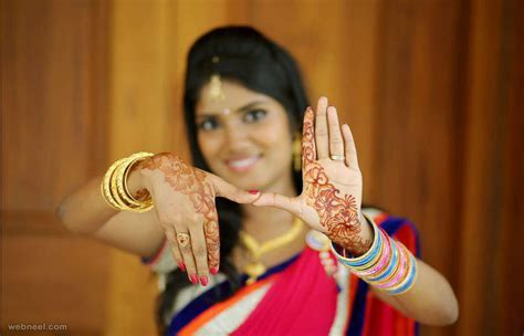 kerala wedding photography by panoroma 4