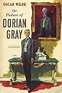 HISTORY/TIMELINE - the picture of dorian gray