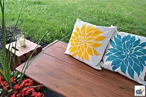 25 Diy Garden Bench Ideas