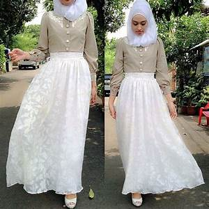 15 Latest Eid Hijab Styles with Eid Dresses