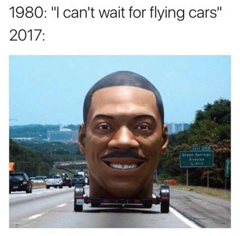 Supreme Meme - dank ass memes 30 photos thechive