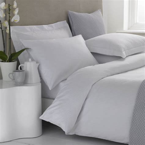 Cotton Bed Sheets by Cotton Bed Linen Bedding King Of Cotton