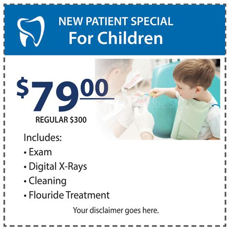dental sample