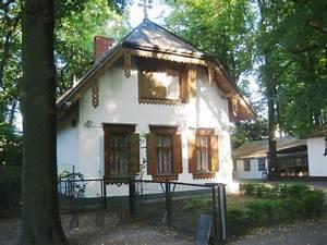 Haus Auf Russisch : russisch orthodoxer friedhof berlin tegel friedhof ~ Articles-book.com Haus und Dekorationen
