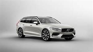 Volvo V60 2018 : 2018 volvo v60 t6 momentum 3 wallpaper hd car wallpapers id 9621 ~ Medecine-chirurgie-esthetiques.com Avis de Voitures