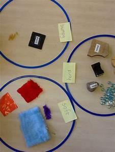 Sorting materials. Science. Year 1. KS1. | Florence ...