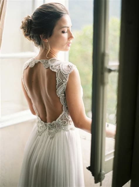 25+ Bästa Open Back Wedding Idéerna På Pinterest  Open. A Line Knee Length Wedding Dresses. Romantic Elegant Wedding Dresses. Blue Indian Bridal Dress Collection 2011. Casual Wedding Dresses With Pockets. Wedding Dresses For Plus Size Petite. Backless Wedding Dresses Wanda Borges. Wedding Dress Satin And Organza. Strapless Sweetheart Wedding Dresses With Bling