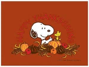 snoopy thanksgiving cards kentscraft