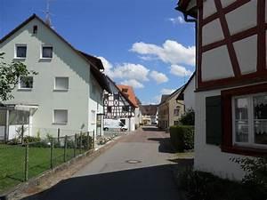 Bilder Schöne Häuser : sch ne h user in hningen fotos ~ Lizthompson.info Haus und Dekorationen