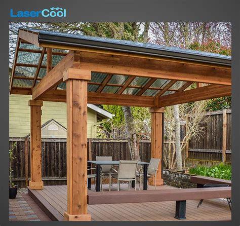 contoh model atap dapur terbuka terlengkap hunian