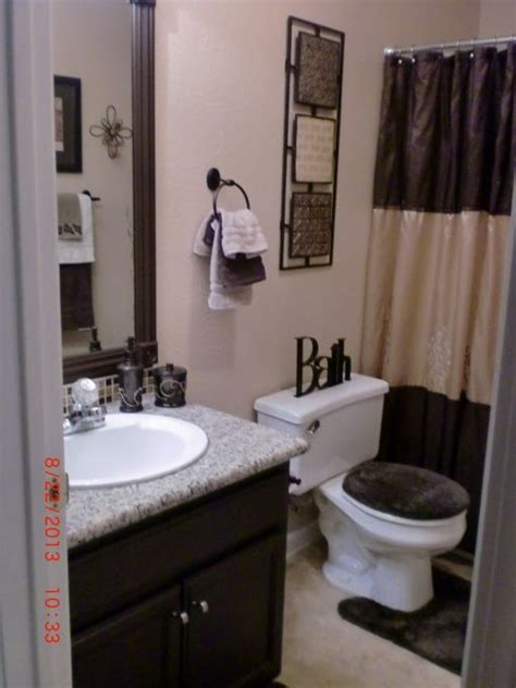 Cheap Bathroom Decor Ideas  28 Images Bathroom