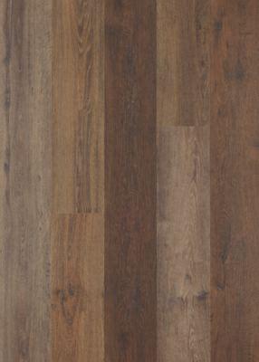 mohawk solidtech variations shadow wood var